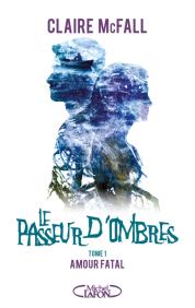 LE_PASSEUR_D_OMBRES_hd
