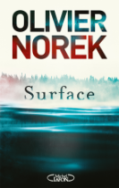 SURFACE_poster