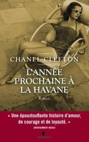 L_annee_prochaine_a_la_havane_c1