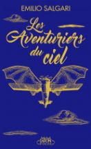 LES_AVENTURIERS_DU_CIEL_poster
