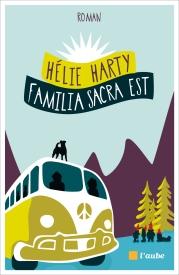 3251-Harty-Familia-Sacra-Est