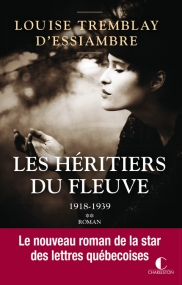 exe_Heritiers-fleuve-T2_Tremblay.indd