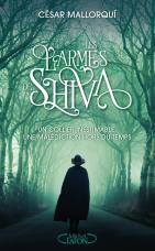 LES_LARMES_DE_SHIVA_poster