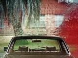Suburban War, Arcade Fire(2010)
