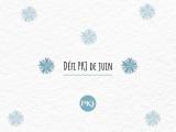 Défi PKJ : Juin2020