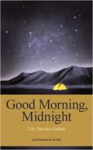 Good Morning Midnight