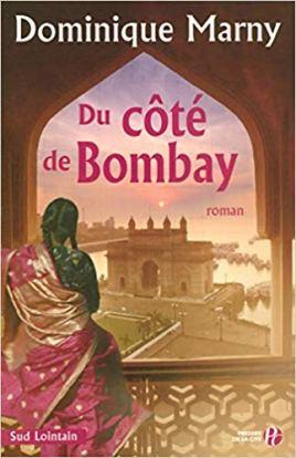 Du côté de Bombay
