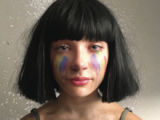 The Greatest, Sia(2016)