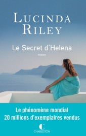 RILEY_leSecretD'Helena-EXE-CP.indd