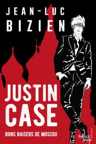 Justin-Case-1-uai-516x774