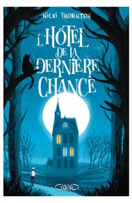 L_Hotel_de_la_Derniere_Chance_hd