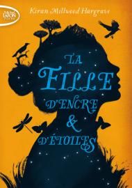 La_fille_d_encre_et_d_etoiles_hd