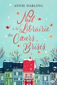 Noel a la librairie des coeurs brises couv_org