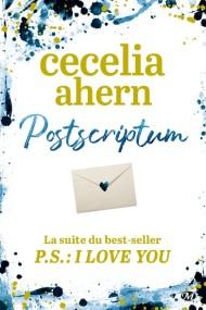 Postcriptum _org