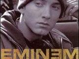Lose yourself, Eminem(2002)