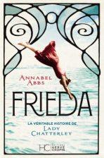FRIEDA-290x439