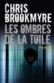 editions-metailie.com-ombres-de-la-toile-hd-mail-300x460