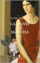 La danse de Martha