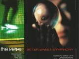 Bitter Sweet Symphony, The Verve(1997)