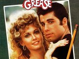 Grease, We Go Together (1978)