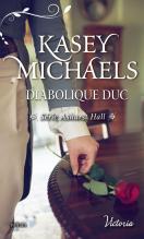 Diabolique duc
