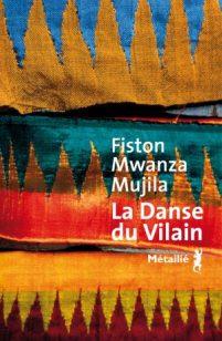 editions-metailie.com-couv-la-danse-du-vilain-web-300x460