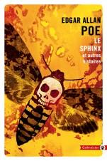 7397-cover-sphinx-5f462c6c1d400