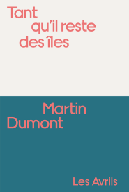 livre-lesavrils-martin-dumont