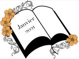 Lectures de janvier2021