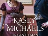 Un gentleman à son goût – NetGalley