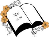 Lectures de mai2021
