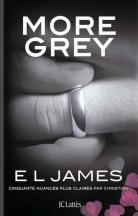 More Grey