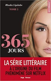 365 jours tome 2