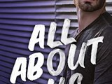 All about us –NetGalley