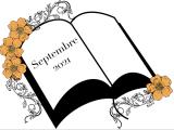 Lectures de septembre2021